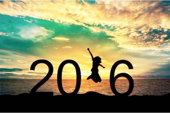 Warren-Adlers-New-Years-Resolutions-0