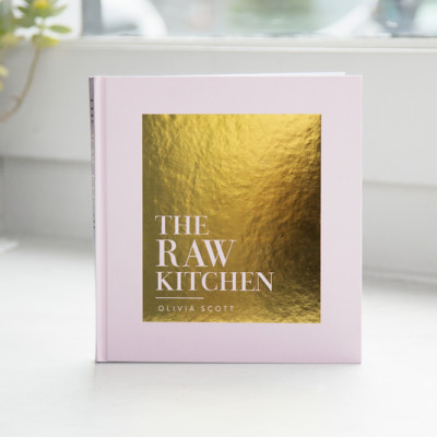 Book+Page+Hero+Shot_The+Raw+Kitchen